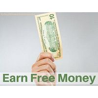 How to earn free cash