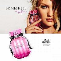 Perfumes VS al mayoreo