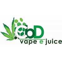 CBD Oil Retail | Buy CBD Hemp Oil