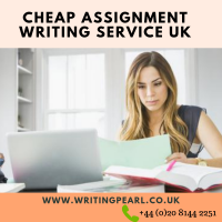 assignment help online in UK