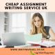 assignment help online in UK