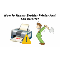 Brother Printer Support Phone Number Toll-Free