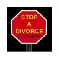 King of STOP A DIVORCE NOW, contact profigga +27789863077(CANADA)