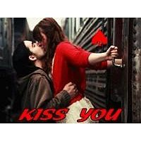 king of Marriage Love Spells,call for help +27789863077