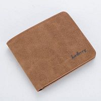 wallet manufacturers