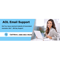 AOL Support Number USA