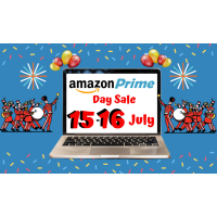 Amazon Prime Day Deals 2019 You Just Can't Miss