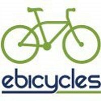 Bicycle Manufacturers, Bicycle Guide