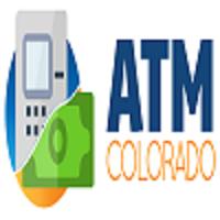 ATM Colorado