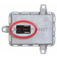 AL10EEG141013 Ballast Control Unit by XenonPlanet