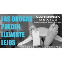 NUEVA VIDA LIBRE SIN DROGAS Y ALCOHOL