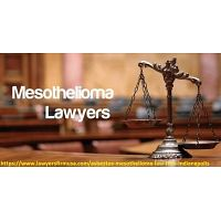Firm Best Indianapolis Indiana Asbestos Mesothelioma Lawyers and Law