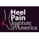 Heel pain treatment and care centre in Maryland