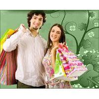 Kraft Paper Bags China