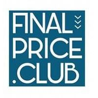 Final Price Club