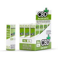 Best supply of all cannabils products. We are the best and reliable suppliers