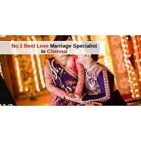 Best Astrologer in Chennai: No.1 Best Love Marriage Specialist In Chennai