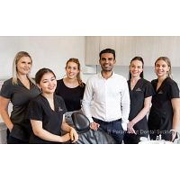 Best Sydney Dental Services.