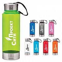 Order Sports Water Bottle at Wholesale Price