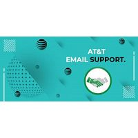 Create New Mail Account With AT&T Email