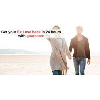 How Can i Get My Ex love back - Tips for Win your ex love back