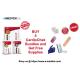 Freedom Promotion Sale | Buy 5 CardioChek Bundles | Get FREE Ancillary Supplies