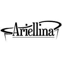 Buy Ariellina Copper Farmhouse Sinks