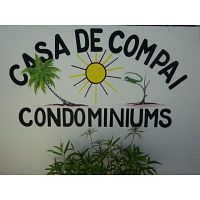 Condos For Rent in Sosua Dominican Republic