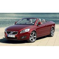Best Convertible Luxury Cars for Sale with Reviews