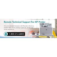 Get Online HP Technical Support Number