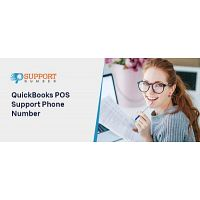 QuickBooks POS Support Phone Number