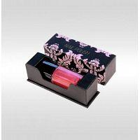 Uses of custom Nail Polish Boxes