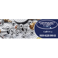 Certified and Reliable Water Heater Repair Service in Raleigh NC