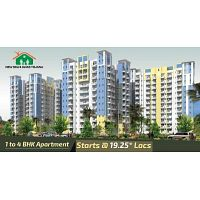 New Delhi Awas Yojna – Affordable Housing Scheme in Dwarka, Delhi
