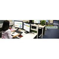 QuickBooks Desktop Support