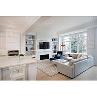 Get The Best Midlothian Painting
