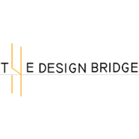 Building Material Suppliers & Manufacturer Directory in India - The Design Bridge