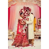 Profitable Indian Weeding Photography In Florida