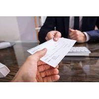printing checks online