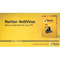 How to fix Norton antivirus not opening issue?