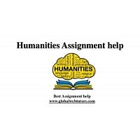 Assignment on Humanities Assignment Help: A crack at Assignment Hacking