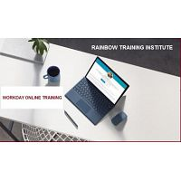 Workday Online Training   Workday HCM Online Training