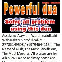 +27785149508 / +19794644113  GIFTED MUSLIM NATIVE AFRICAN HEALER WHO BROUGHT MY LOVER BACK