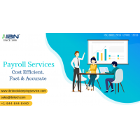 IBN Provides affordable payroll services