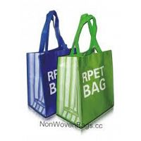 Paper Bags China