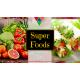 Foodology Inc | Super Food Video Part II