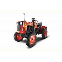Top 24 Mahindra Tractors Price | Best 24 Mahindra Tractor All model price