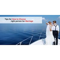Effective Tips for how to Choose right person for marriage | Pandit kapil sharma