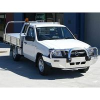 4x4 Accessories Bundaberg-Autokit