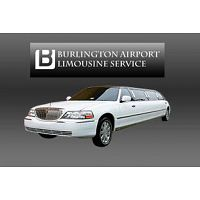 Burlington Airport Limousine | Burlington Limo | Hamilton Limo | Niagara Falls Limo | st catharines